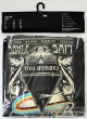 Pink Floyd - The Dark Side Of The Moon Tour - Carnegie Hall 1972 (Official Merchandise) (XL) (Футболка)