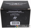 Aerosmith - Property Of (Official Merchandise) (Кружка)