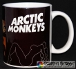 Arctic Monkeys - 02 - Am (Кухоль)