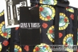 Guns N' Roses - Flower All Over Print (Official Merchandise) (Рюкзак)